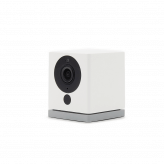 IP-камера Xiaomi Small Square Smart Camera 1080P-1