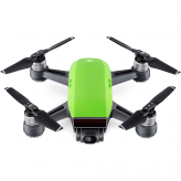 Квадрокоптер DJI Spark Fly More Combo (Meadow Green)